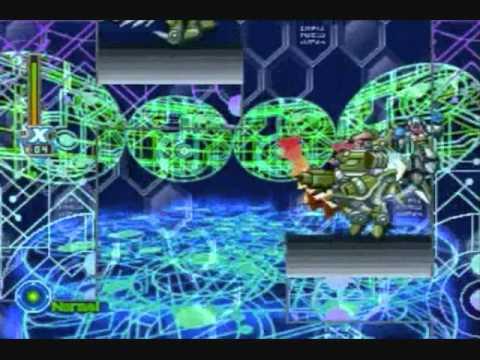 Download Top 10 Mega Man X Final Stage Music