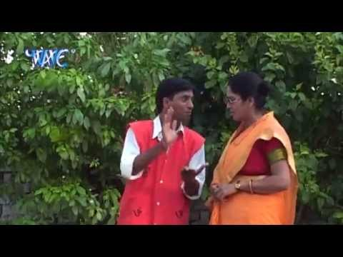 Man Kare असो बाबा धाम जाई - Nache Kawariya Thumk Thumk - Pawan Singh - Bhojpuri Kanwar Song 2015