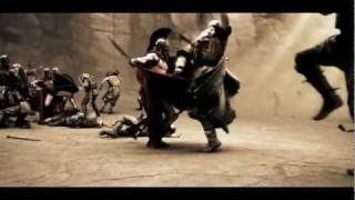 Fall of the Hero - Battle Montage Music Video HD
