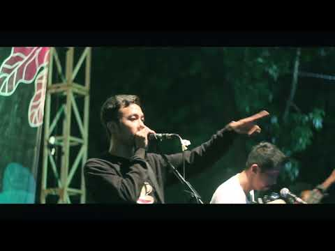 SATCF - BEST I EVER HAVE (MALANG 17 NOV 2017) - Lababa Production