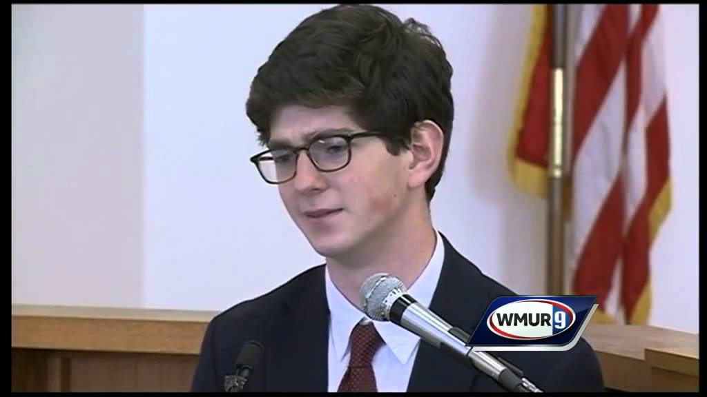 Closing arguments expected in Owen Labrie trial