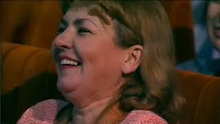 Смотреть Коркина - Остроухов . Королева онлайн