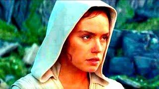 """рейтинг всех фильмов """"Звёздные войны"""" по данным Rotten Tomatoes"""