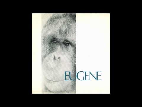 Essential Logic - Eugene