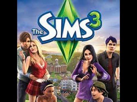 The sims 3 1 5 21 mod apk obb | The Sims 3 Apk v1 5 21 Free