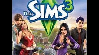 the sims 3 apk and obb download
