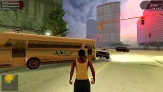 Car Jacker - najgorsza podróba GTA