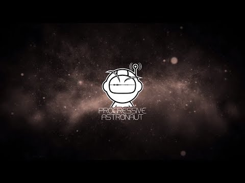 FREE DOWNLOAD: Space Motion - Freak (Vox Mix) [PAF046]