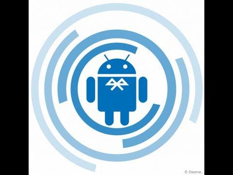 Как слушать музыку через bluetooth гарнитуру в Android