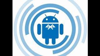 Как слушать музыку через bluetooth гарнитуру в Android(, 2013-05-22T14:45:23.000Z)
