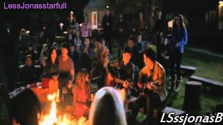Baixar - Camp Rock 2 This Is Our Song Hd Grátis