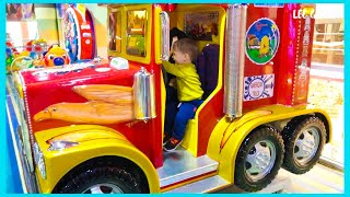 Best Cars To Ride for Kids
