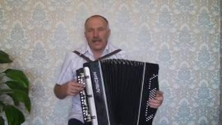 Сергей Понкратов Два одиночества