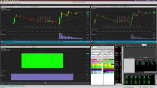 Watch how I made money (day trading stocks)