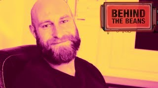 Behind the Beans #15 | RBTV Poetry Slam, Wochenendformate, Slaps & Beans