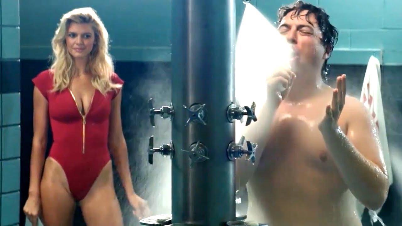Pamela anderson nude clip