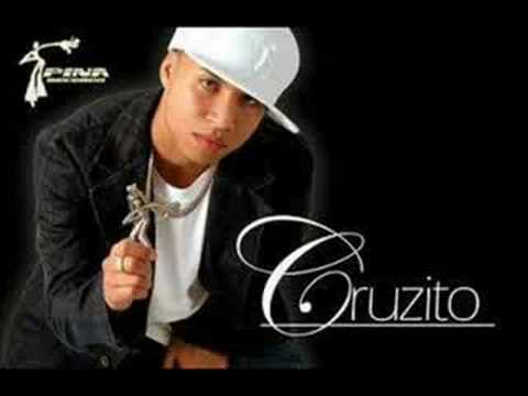 amor escondido randy ft cruzito
