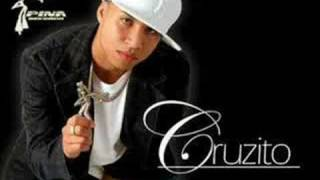 Cruzito ft Randy  Amor Escondido