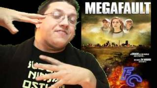 Megafault - Review on the Final Cut