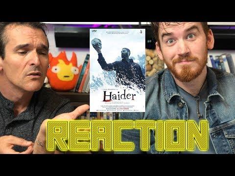 haider-|-trailer-reaction!