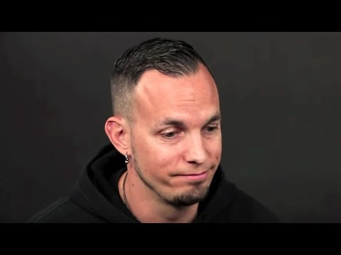 Mark Tremonti on His Relationship With Creed's Scott Stapp