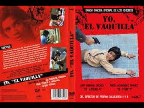 Download YO EL VAQUILLA