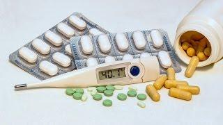 Лекарства, которые можно приобрести в супермаркете, Окленд, Новая Зеландия