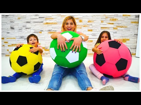 Clap Your Hands  Action Songs for Children - Best Nursery Rhymes by Kids Learning Songs