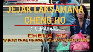 Cheng Ho Syiar dan Warna Islam Nusantara - Stafaband