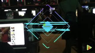 iPLAY CYBERSQUARE CDO (Teaser)