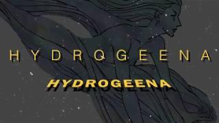Bruce Reynolds - Hydrogeena