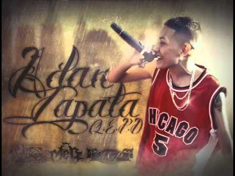 Soge Culebra – Soy de barrio Lyrics | Genius Lyrics