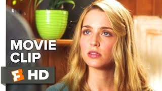 Forever My Girl Movie Clip - Please Just Leave (2018) | Movieclips Indie