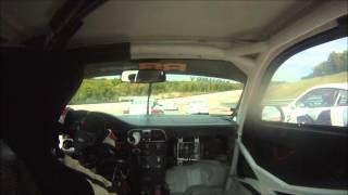 Club Porsche de France Dijon 2014 : Embarquez aux cotés d