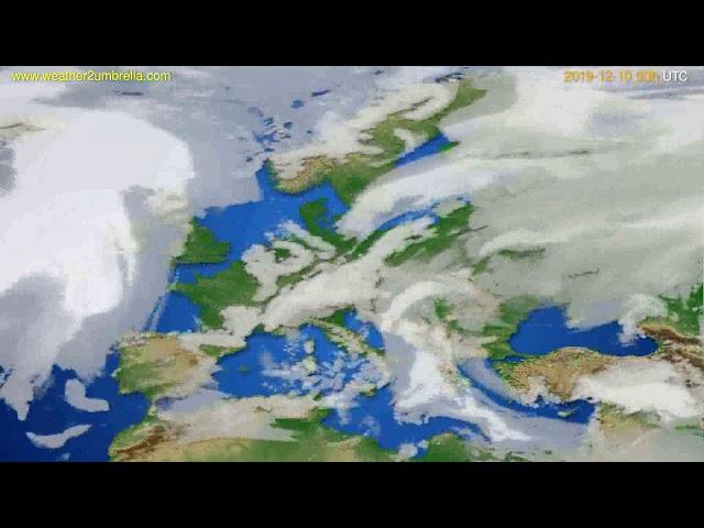 <span class='as_h2'><a href='https://webtv.eklogika.gr/cloud-forecast-europe-modelrun-00h-utc-2019-12-09' target='_blank' title='Cloud forecast Europe // modelrun: 00h UTC 2019-12-09'>Cloud forecast Europe // modelrun: 00h UTC 2019-12-09</a></span>