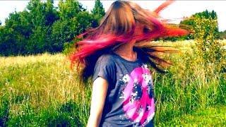 Rock N Roll (Official Avril Lavigne Cover) - _ALONA_