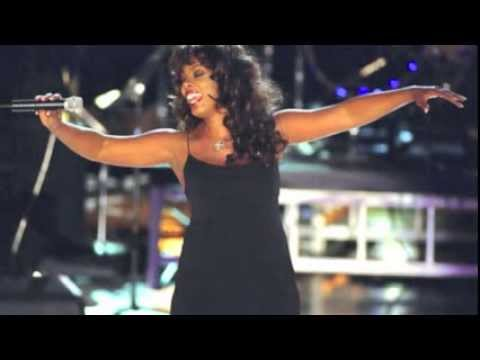 Remember Me - Donna Summer Tribute ( Diana Ross And The Supremes Remix )