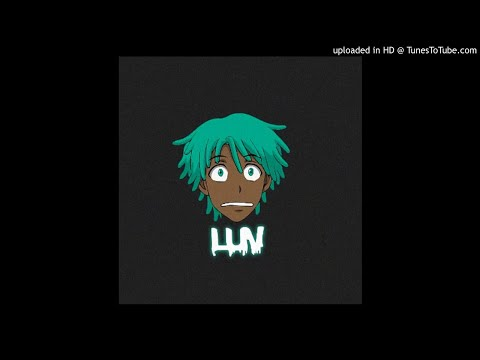 """[Free] Dp Beats X Lil Uzi Vert """"Uzi World"""" Type Beat Prod. By Bboybeatz"""