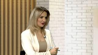 MACIEJ CHUDKIEWICZ (publicysta) - FESTIWAL TAŚM I KONSEKWENCJE DLA POLITYKÓW