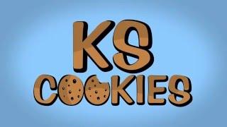 "Iklan Animasi Produk SMKN 7 SAMARINDA ""KS Cookies"""