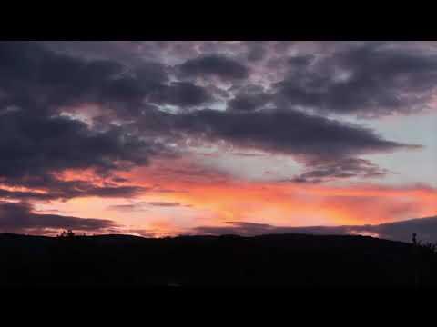 Pysh, Sincz - Atos (Original Mix) [BeatFreak Limited]