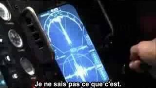Battlestar Galactica saison 4 episode 10 trailer vostfr