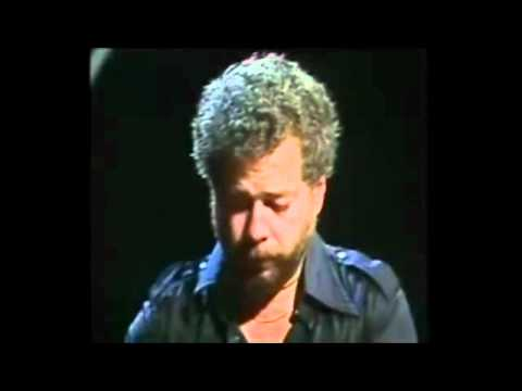 "Nelson Freire Performs ""Berceuse"" - LIVE!"