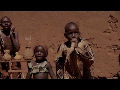 Masaka kids The Africana Disco Disco Dance thumbnail