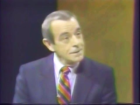 Those Wonderful TV Game Shows (Carl Reiner, Host): Tribute to You Bet Your Life with George Fenneman