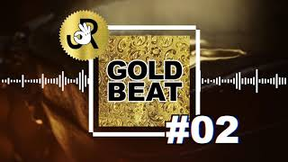 JDR - Gold Beat #02
