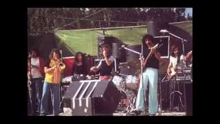 Frank Zappa - Brown Shoes Don't Make It