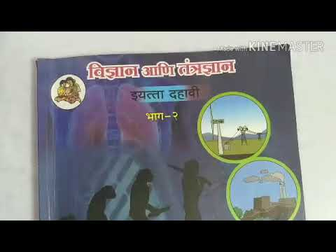 Classification of Threatened Species in Marathi for 10th std ,new Syllabus