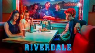 Download All is OK With Milkshakes - Riverdale Season 1 Soundtrack MP3 song and Music Video