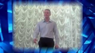 Бел пед колледж Козлов Артём клип